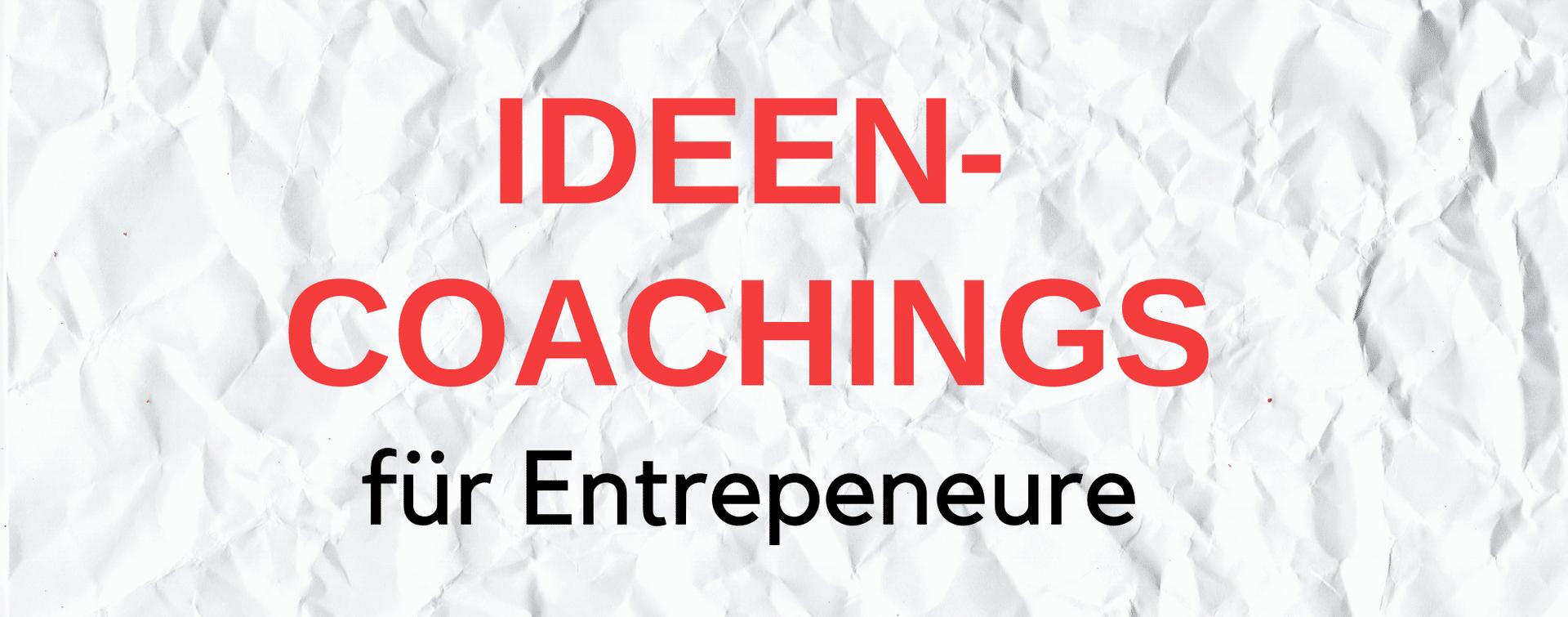 Ideen-coachings-fuer-entrepreneure