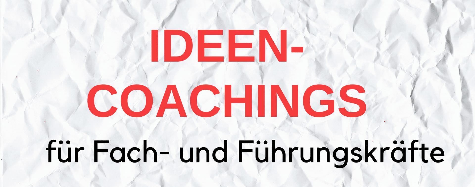 Ideen-coachings-fuer-fach-und-fuehrungskraefte