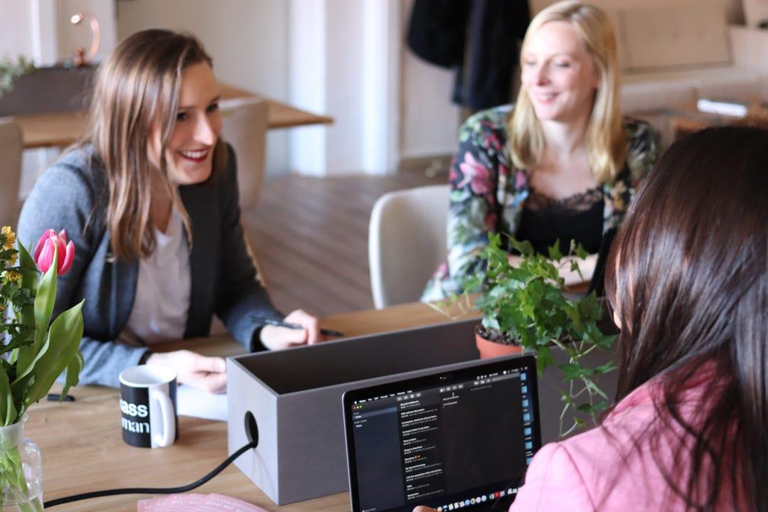 Initialzuender-agentur-fuer-ideen-ideen-workshop-entrepreneure