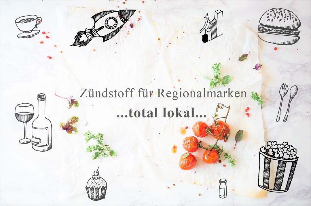 initialzuender-agentur-fuer-regionales-marketing