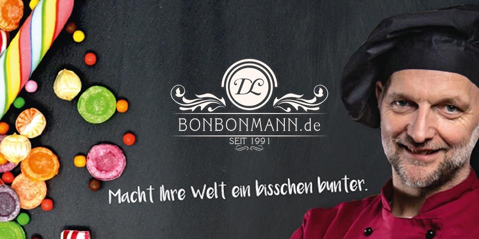 initialzuender-agentur-bonbonmann