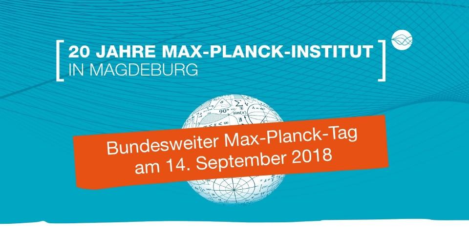 initialzuender-agentur-Science-Slam-Ideenworkshop-Max-Planck-Institut
