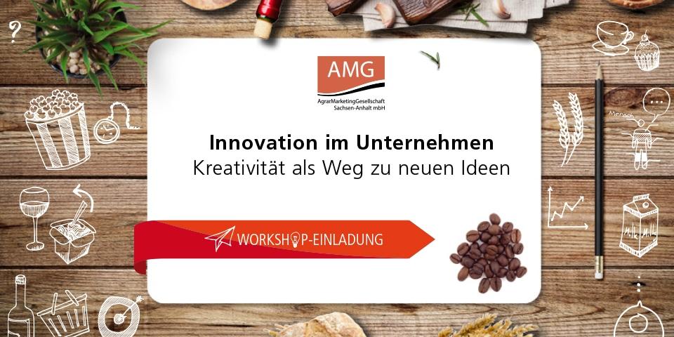 initialzuender-agrat-marketing-gesellschaft-sachsen-anhalt